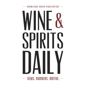 Wine Spirits Daily Wine Spirits Daily